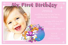 463 best birthday invitations template images on pinterest collection of thousands of free birthday party invitation template online from all over the world filmwisefo
