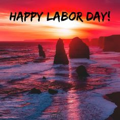 As we celebrate Labor Day, we honor the men and women who fought tirelessly for workers' rights, which are so critical to our strong and successful labor force. Workers Rights, Forced Labor, Happy Labor Day, Esty, Men And Women, This Is Us, Strong, Celebrities, Beach