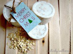 soap-christmas-gift-idea