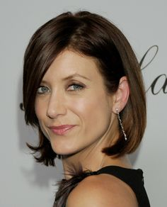 """Kate Walsh...gorgeous girl and creator of """"Boyfriend"""""""