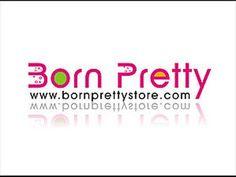 Born Pretty Store – Jewelry guide + surprise for you! | Celebren Beauty