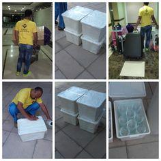 Furniture Pickups #PAPAMovers 800 727 266837 info@papamovers.com www.papamovers.com