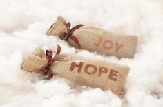 Honey, It's On My Christmas Wishlist by pj on Etsy