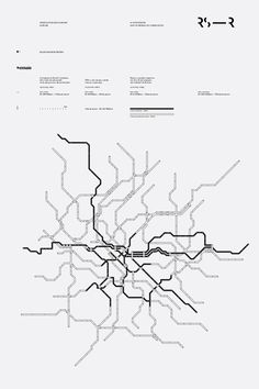 this is like the most minimalistic transit map i have ever seen