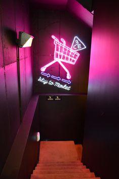 【韓国ソウル】フォトジェニックなショッピングスポット6選 – Rainbow DIY