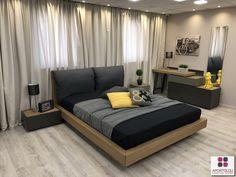 Bedroom, Cats, Free, Furniture, Home Decor, Gatos, Homemade Home Decor, Bedrooms, Home Furnishings