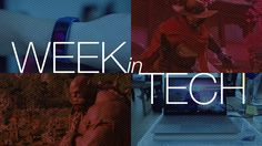 This week in tech news:  Samsung ramps it up a Gear (2) and Asus destroys the competition with its newest ZenBook. Oh and we went to #Computex2016 in Taiwan to check out the best new computing products. http://www.techradar.com/news/world-of-tech/week-in-tech-samsung-goes-up-a-gear-asus-destroys-the-macbook-1322677