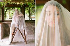 Elizabeth Messina Photogrpahy
