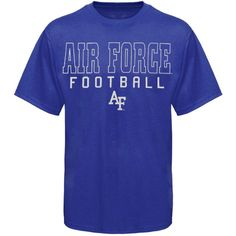 123 Best Air Force Football Images In 2019 Air Force