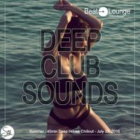 Deep House ChillOut by Chris on SoundCloud