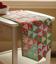 1000 Images About Easy Quilting Projects On Pinterest