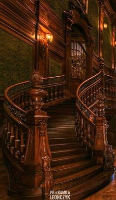 Stairs Design Ideas Awesome Heavens New Ideas