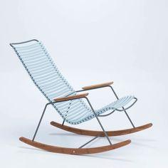 monoqi grey hipster schaukelstuhl fuuuuuurniture pinterest schaukelst hle kinder zimmer. Black Bedroom Furniture Sets. Home Design Ideas