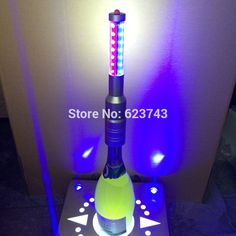 Lights & Lighting Sporting Briday Closet Light 6pcs Led Battery-powered Wireless Night Light Stick Tap Touch Lamp Stick-on Push Light For Closets Cabine Catalogues Will Be Sent Upon Request