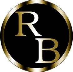 Smooth jazz track by Rob Blaine featuring and keyboards.