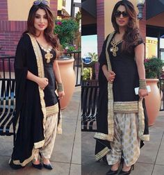 @nivetas  https://www.facebook.com/punjabisboutique  beautifull punjabi salwar suit designs                                                                                                                                                     More