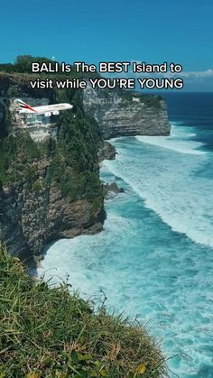 Travel Destinations In India, Bali Travel, Travel Tours, Travel List, Best Vacation Destinations, Travel Hacks, Fun Places To Go, Beautiful Places To Travel, Best Places To Travel