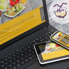 Bireysel, kurumsal veya e-ticaret site tasarımlarınız için DM'den bize ulaşabilirsiniz.😇 www.morbisiklet.com 🚲