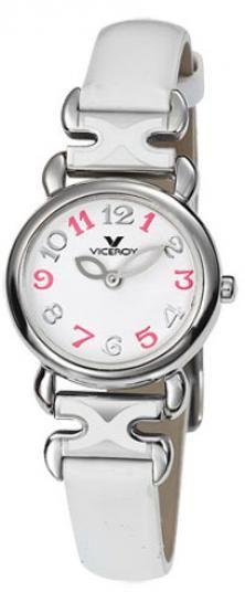 Reloj Viceroy 46690-05 | Relojes Extrem