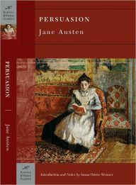 The more classic novels I read, the more I realize that people and their problems haven't changed. Couples of yesteryear had the exact same joys and hopes and miseries and issues that couples today have, from passion-less marriages to abusive relationships; from fertility issues to money problem