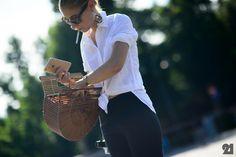 Le 21ème / Jenny Walton | Florence  // #Fashion, #FashionBlog, #FashionBlogger, #Ootd, #OutfitOfTheDay, #StreetStyle, #Style