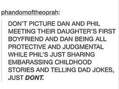 BEAUTIPHIL. PARENTS PHAN IS AMAZING