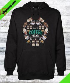 d2af7b63b 25 Best hoodiegoodie images in 2018 | Sweatshirts, Man fashion, Man ...