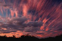 You cannot beat a NMSunset - Las Cruces, New Mexico  One of my favorite place to live