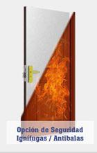 Puertas Blindadas :: Fabrica de Puerta Blindada :: Precios Puerta Blindada :: Blindaje de Puerta - Productos
