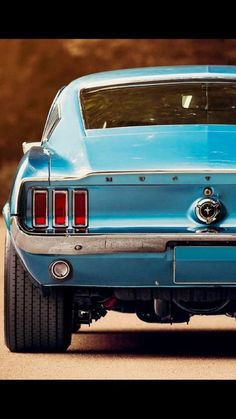 1967 Ford Mustang Maintenance/restoration of old/vintage vehicles: the material … – Sport Car News 1967 Mustang, Shelby Mustang, Mustang Fastback, Mustang Cars, Shelby Gt500, Ford Mustangs, Blue Mustang, Luxury Sports Cars, Sport Cars