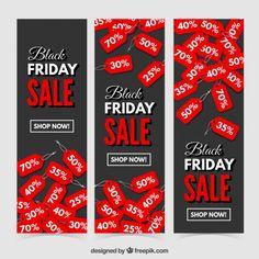 discount graphism Mehr als eine Million kostenlose Vektoren, PSD, Fotos und kostenlose Icons. Creative Advertising, Advertising Design, Eine Million, Black Friday Ads, Latin Words, Newsletter Design, Sale Poster, Banner Design, Vector Free
