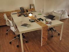 #studioprofessionale in #vetrina a #catania