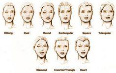 Consejos para elegir el peinado y tinte que mas te va! | Cuidar de tu belleza es facilisimo.com