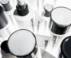 Skin Care products from Top Skincare & Beauty Brands like Dermalogica Exclusive on GM Trading Inc in wholesale