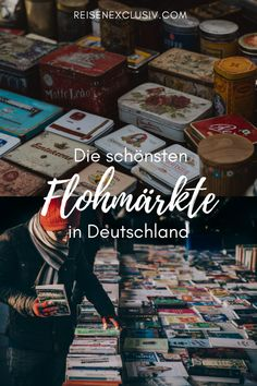 Bullet Journal Cleaning, Baseball Boys, German Words, How To Stop Procrastinating, Losing Someone, Cleaning Checklist, Badass Quotes, Experiential, Germany Travel