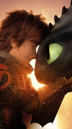 Hiccup Night Fury Toothless How To Train Your Dragon 3 Free Ultra HD Mobile Wallpaper Dragon Wallpaper Iphone, Toothless Wallpaper, Mobile Wallpaper, Ultra Hd 4k Wallpaper, Toothless Dragon, Hiccup And Toothless, Hiccup Dragon, Toothless Night Fury, Httyd Dragons