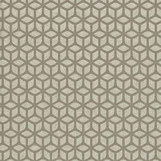 Powder room wallpaper- Harlequin Trellis (HMOT110378) | Momentum Wallcovering...
