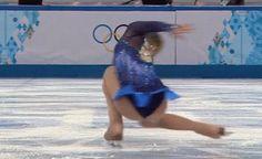 Figure Skating | Tumblr