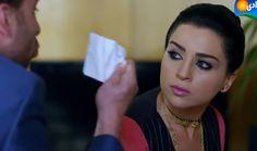 Mai ezz eldin Egyptian Beauty, Arab Celebrities