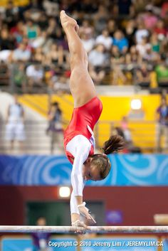 Diana Bulimar, member of the Romanian 2012 Olympic team