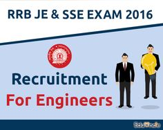 "Railway recruitment board recruits candidates on the basis of candidate's educational qualification (BA, B.Com. M.A., Diploma, M.Com. Graduates, 10th pass, 12th, Degree, B. Tech., M. Tech., Pharmacy, Nurses) and so on.   ""Crack the General Awareness sections with GK Eduwrap! The Weekly & Monthly Editions. It's Absolutely FREE! Download Now! for FREE Sample Papers and Syllabus for […]"