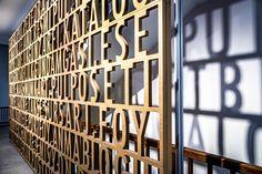 tasarimhane rebrands the ankara postal museum