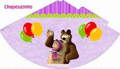 Chapeuzinho-Masha-e-o-Urso.jpg (1424×819)