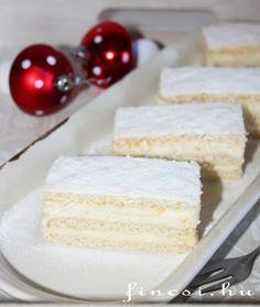 Vanilla Cake, Recipes, Food, Essen, Meals, Ripped Recipes, Yemek, Cooking Recipes, Eten