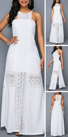 Women S Fashion Dresses Wholesale Dress Attire, Dress Outfits, Casual Dresses, Fashion Outfits, Womens Fashion, African Fashion Dresses, Linen Dresses, Look Fashion, Dress To Impress