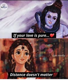 Soul Quotes, Wise Quotes, Music Quotes, Wise Sayings, Attitude Quotes, Mahadev Quotes, Teenager Quotes About Life, Lord Shiva Pics, Shiva Photos