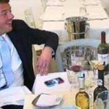 il popolo del blog,: Alessandro Maiorano,ha accusato Renzi di aver sper...
