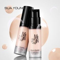 Sua Young Mein foundation