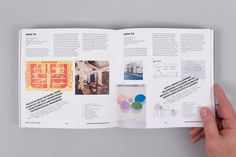 The Future Is Not What It Used To Be: The 2nd Istanbul Design Biennial Catalogue - Project Projects