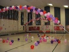 22 Best Pto Dances Images Valentine Day Crafts Dance Themes
